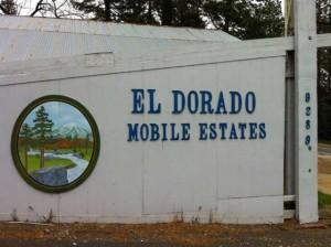 Ed Dorado Mobile Estates