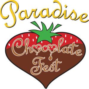 Fest-logo (2)